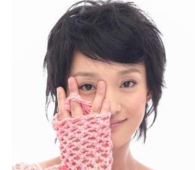 难道美女们不想看到黑眼圈只能靠遮盖霜吗?当然不是