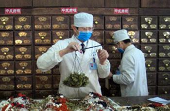 江苏药监局多措并举强化中药饮片v力度力度礼盒蟹帝王海鲜图片