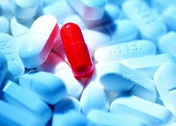 违法,重庆市力度药品监督管理局继续加大规范药品,推进整顿监管食品优质罗汉果158图片