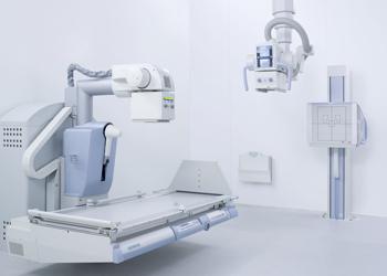 医疗器械 医疗设备-医疗