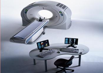 海内外知名医疗仪器设备生产企业,医疗机构,专家学者再次齐聚北京