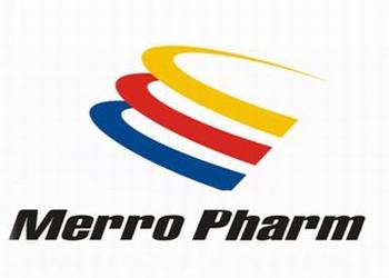 公司转让所持有上海美罗药业42.