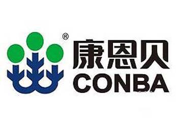 logo logo 标志 设计 矢量 矢量图 素材 图标 350_250