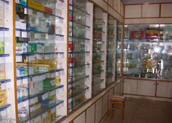 招商 保健品/近年来,一批批保健品违规广告的曝光和批准文号的撤消,让那些...