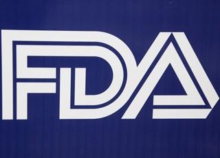 服用唑吡坦剂量高降低人们警觉能力