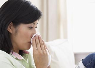 为你解析流行性感冒的临床特点玫瑰花小性感纹身图片图片