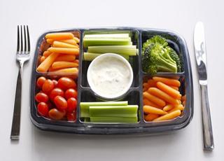 预防冠心病从 日常饮食 开始 全国药品网高清图片
