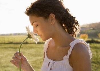 女性养生:好习惯助你远离卵巢早衰做幸福女人