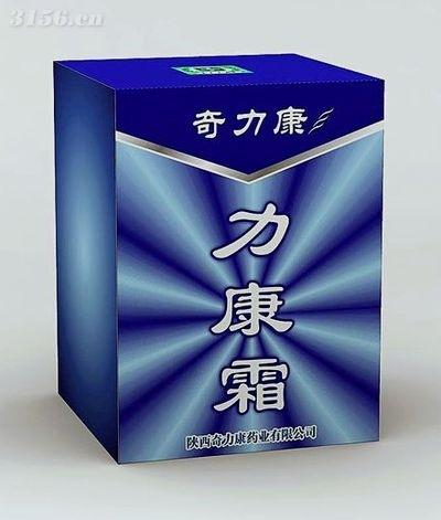 功能主治用于皮肤瘙痒湿疹手足癣体股癣花斑癣牛皮癣龟头