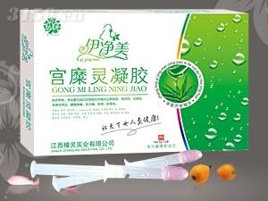 江西樟灵实业有限公司