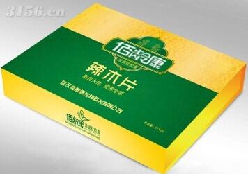用辣木树籽油治疗糖尿病