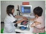 超智能心脑血管检测仪