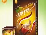 神奇左旋咖啡360