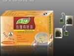 减肥瘦身袋泡茶(玫瑰荷叶茶)