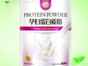孕妇蛋白质粉招商
