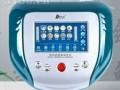 豪景数码多功能治疗仪LHY-VIII型
