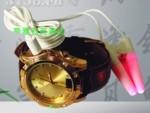 豪景激光治疗仪