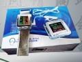 豪景医用激光治疗仪KDJ-01腕式语音型