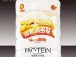 纯乳清多肽蛋白质粉(桶)