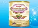 蛋白粉多种维生素加钙