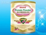 蛋白粉强化叶酸亚铁