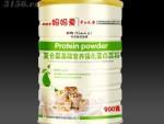 复合氨基酸营养强化蛋白质粉